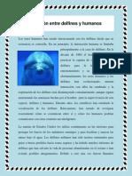 Relación entre delfines y humanos.pdf