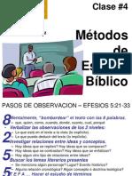 clase04 Métodos de Est Bibl.ppt