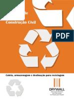Cartilha_Residuosgesso.pdf