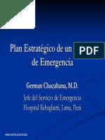 Plan estrategico de un servicio de emergencia-Revised.pdf