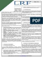 APOSTILA_LRF_FABIO_LUCIO.pdf