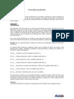 Promedio ponderado.pdf