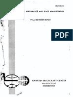 A11_MissionReport.pdf