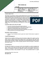 UT Dallas Syllabus for mas6v00.001.09f taught by   (jis081000, rxs079000)