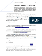 derive-2 (op-basicas).pdf