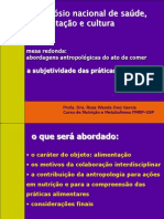 alimentos ppt.ppt