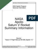 satvinf1.pdf