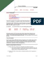 UT Dallas Syllabus for math2413.004.09f taught by Bentley Garrett (btg032000)