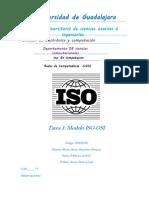 Tarea 1 mod_OSI.docx