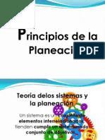 PLANEACION EDUCATIVA YOSELINE.pptx