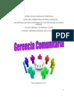 gerencia comunitaria final.doc