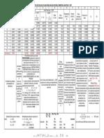Constante de equilibrio liquido vapor gas natural.pdf