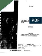 satvint.pdf