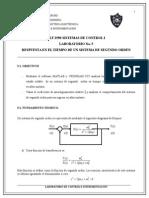 Lab 5 Sistemas de Control 23112011.doc