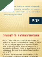 Presentación maestria1.pptx