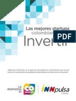 50empresariosespanol1-140819135342-phpapp02.pdf