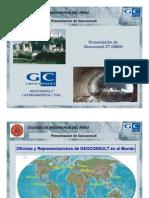 Mod-0-Pres_GC.pdf