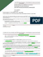 Graca Oliveira Tarefa 7 Analise e Comentario