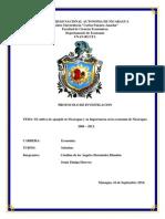 PROTOCOLO CULTIVO DE AJONJOLI.docx