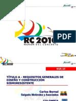 2 Titulo A-Carlos Bernal.pdf