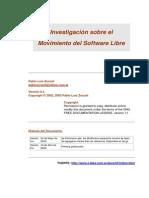 Software Libre.pdf