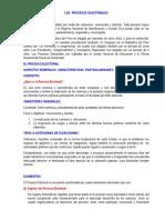 PROCESOS ELECTORALES.docx