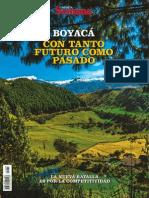 especial boyaca 2014.pdf