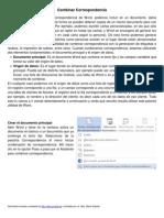 Combinar Correspondencia.pdf