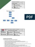 96900774-Estructura-Area-Recursos-Humanos.pdf