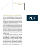 Cap-01 (1-6).pdf