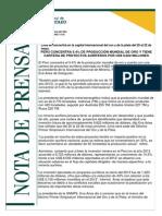 snmpe-peru-concentra-5-4-de-produccion-mundial-de-oro_678.pdf