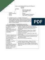 Sílabo Agroecología.doc