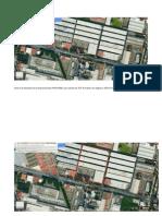 Ubicacion Grupo Pipsa.docx
