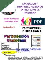 participacion ciudadana.ppt