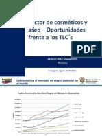 foro_farmaceutico-agosto-2012.pdf
