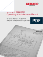 oil-water-separator-installation-manual.pdf
