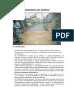 DISEÑO ESTRUCTURAL DE CANALES.docx