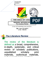 literature_review_2.ppt