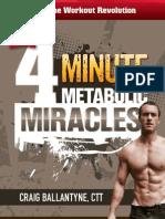 HWR-12-Week_4-Minute-Miracle-Plan(1).pdf