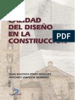 Calidad del diseño en la contruccion.pdf