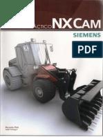 Mecanizado con NX.pdf