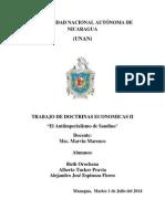 EL ANTIIMPERIALISMO DE SANDINO.docx