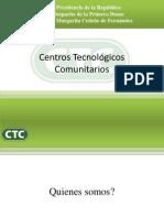 Historia-CTC-I-DPD.pdf