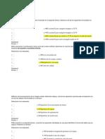 ACT12ROBOTICA140733001-Act-12-Robotica.pdf
