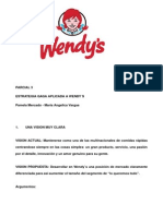 Caso Wendy`s Mercadeo.doc