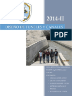 canales-tuneles-irchim.docx