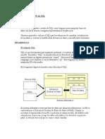 SQL01.doc