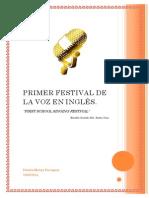 english festival.docx