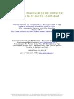 Distrofia muscular de cintura.pdf