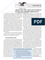0630-oas-spanish.pdf